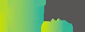 GESCONCHIP – Gestión y cronometraje de eventos deportivos Logo